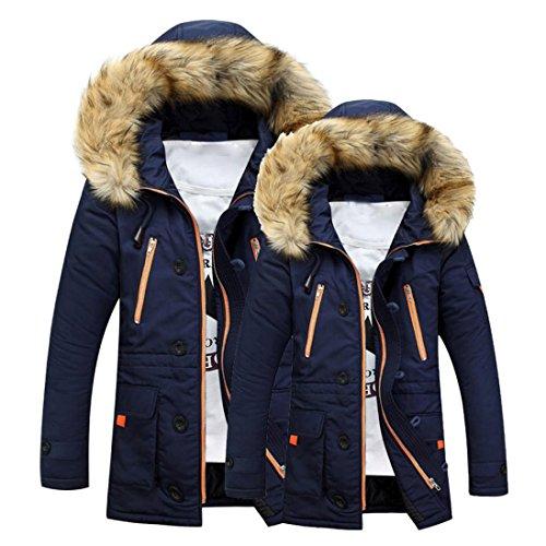 Vovotrade Unisex Jacket Women/Men Outdoor Outfits