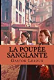 img - for La poupee sanglante (French Edition) book / textbook / text book