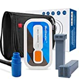 Cpap Cleaning Machines Review and Comparison