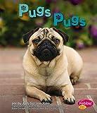 Pugs/Pugs, Jody Sullivan Rake, 1429623861
