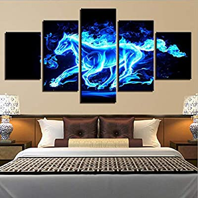 5D Diamond Painting Embroidery Cross Full Drill DIY Stitch Kits Home Wall Decor