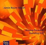 Moving Forward Standing Still