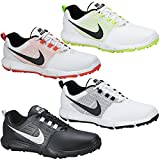 Nike Golf Explorer SL Golf Shoes