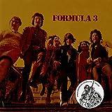 Formula 3 by FORMULA 3