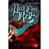 Pack Ebon Red (The Seven Mates of Zara Wolf Book 1)