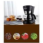 LT-caff-per-Uso-Domestico-Piccolo-Drip-Ufficio-Brewing-Macchina-per-caff-Americano-Milk-Tea-Coffee-Pot