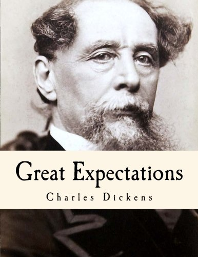 Download Great Expectations pdf