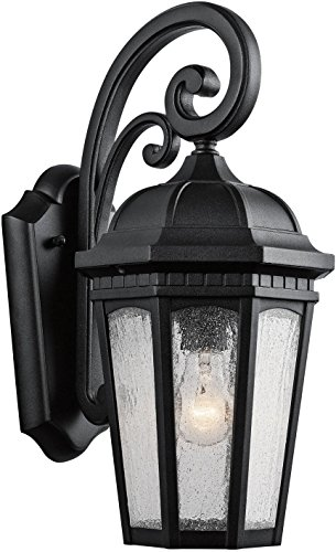 Outdoor Portico Light in US - 6