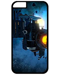 2268865ZB668415316I5C Protective Stylish Case Star Conflict iPhone 5c Walter Landry's Shop