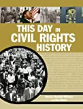This Day in Civil Rights History, Horace Randall Williams and Randall Williams, 1588382419