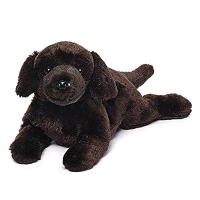 Gund Bailey Stuffed Animal Dog