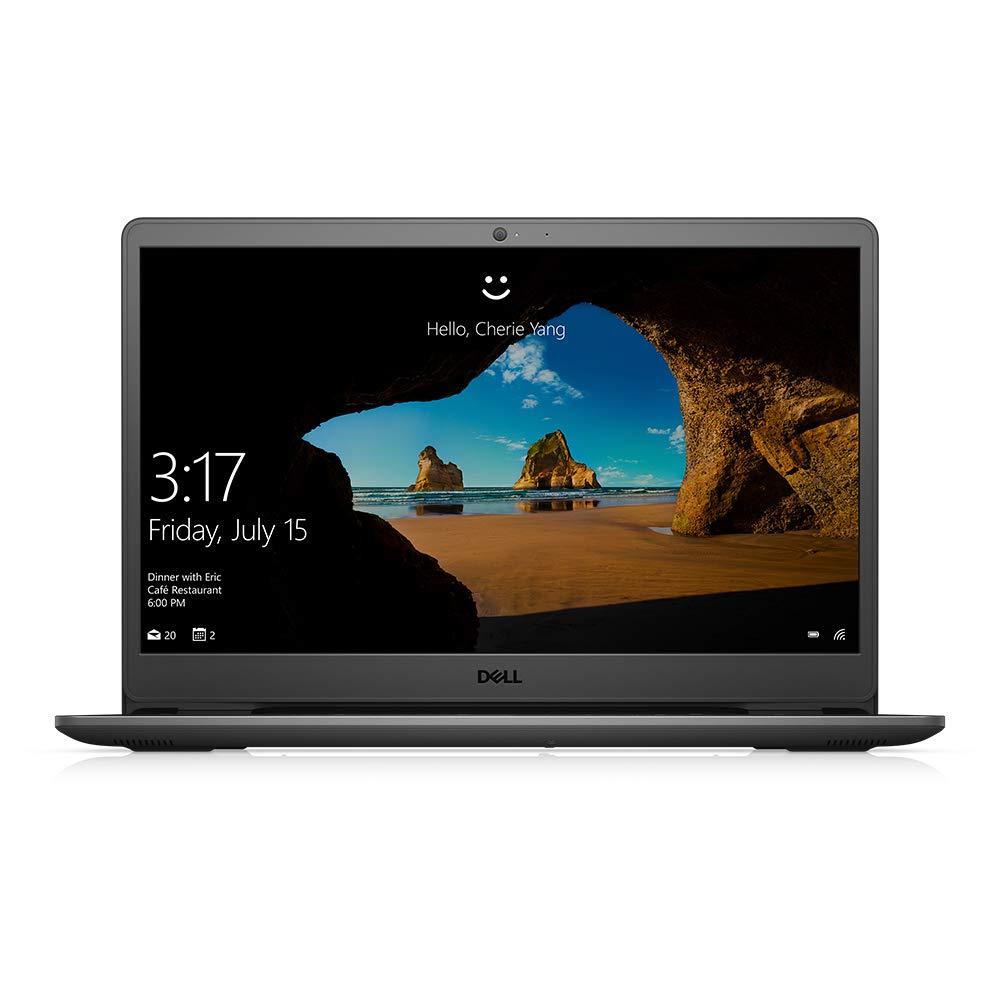 Dell Inspiron 3502