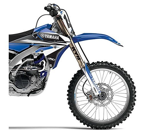 Factory Effex 18-01234 Shroud/Airbox Graphic ()