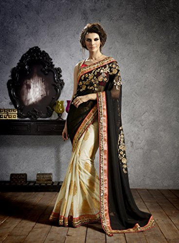 Jay Party Designer Sarees Sarees bollywood Exclusive Wear rUpqwr8Hxf