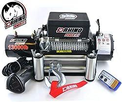 D-Rhino 13000