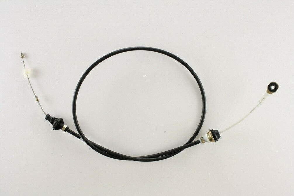 Pioneer CA-8701 Accelerator Cable