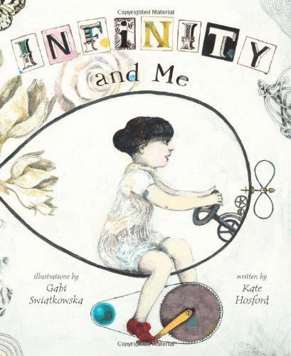 infinity-and-me-carolrhoda-picture-books