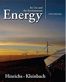 renewable and efficient electric power systems gilbert m masters