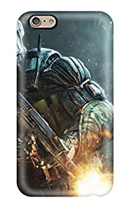 Extreme Impact Protector UCxSXTf5375AMleV Case Cover For Iphone 6