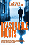 Reasonable Doubts (Guido Guerrieri Book 3)