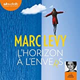 img - for L'Horizon   l'envers book / textbook / text book