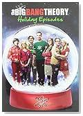 The Big Bang Theory: Holiday Episodes