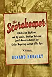 """The Scorekeeper"""