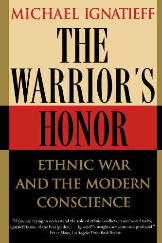 The Warrior's Honor