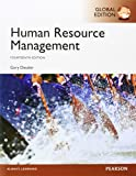 Human Resource Management, Global Edition 14th Edition