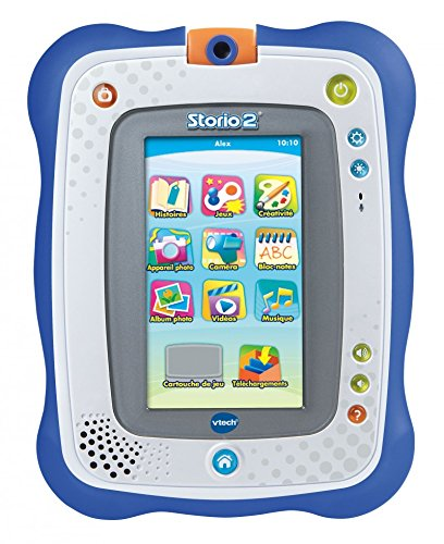 Storio 2 download ohne kreditkarte