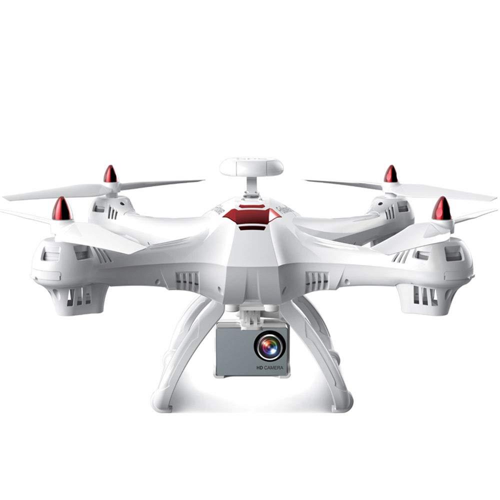 barato en línea Drone Exterior 1080P HD fotografía aérea Quad-Axis aeronave de Control Control Control Remoto GPS transmisión en Tiempo Real para Principiantes  seguro de calidad
