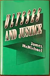 ULYSSES and Justice (Princeton Legacy Library)
