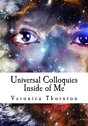 Universal Colloquies Inside of Me