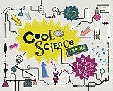 Cool Science, Daniel Tatarsky, 1907554696