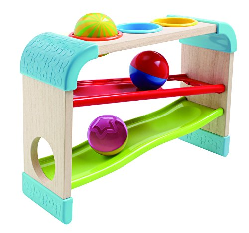 Kids Tilt Roller Discontinued Manufacturer product image