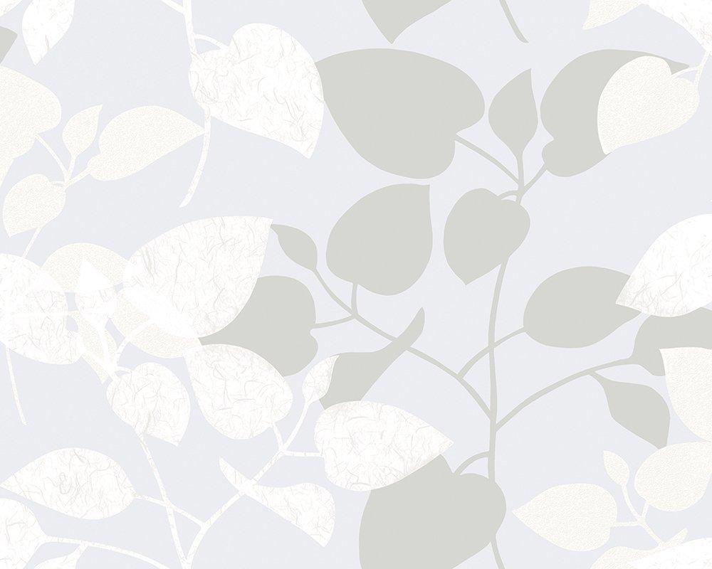 Screencentre Amena 334-0018 - D-c-fix pellicole per vetri premio per l'adesione elettrostatica (adesione elettrostatica) 45 cm x 1, 5 m 334-0018 piacevole