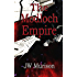 The Modloch Empire (Steven Gordon series Book 3)