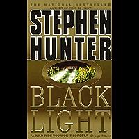 Black Light (Bob Lee Swagger Novels Book 2) (English Edition)