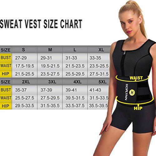9ccfea10a9 on sale HOPLYNN Sweat Vest for Women