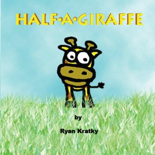Half A Giraffe pdf