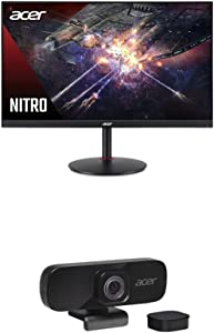 Acer Nitro XV272U Pbmiiprzx 27