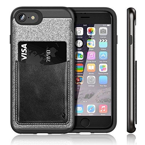 iPhone Case%EF%BC%8CiVAPO Genuine Leather 4 7inch