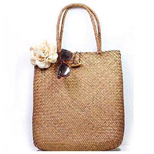 Vintage Brahmin Handbags - 8