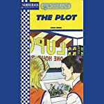 The Plot: Quickreads | Janice Greene