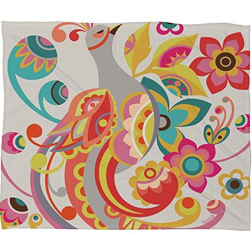 deny-designs-valentina-ramos-fleece-throw-blanket-unwavering-avis-small-40-x-30