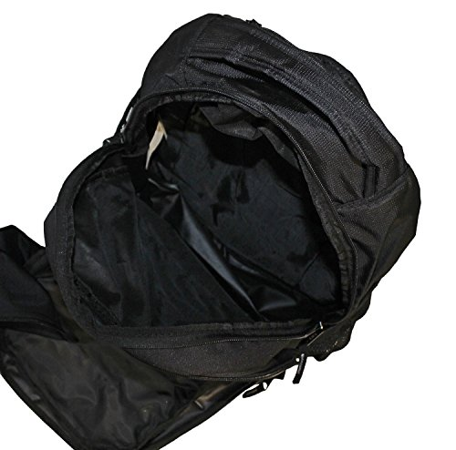 Ogio Rogue Laptop Notebook Tasche Rucksack Backpack