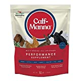 Manna Pro Calf Supplement