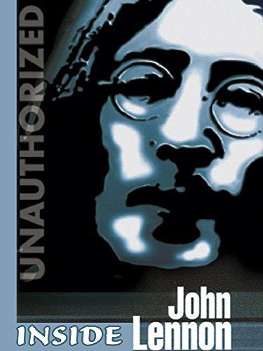 Inside John Lennon ()