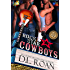 Rock Star Cowboys (The McLendon Family Saga Book 3)