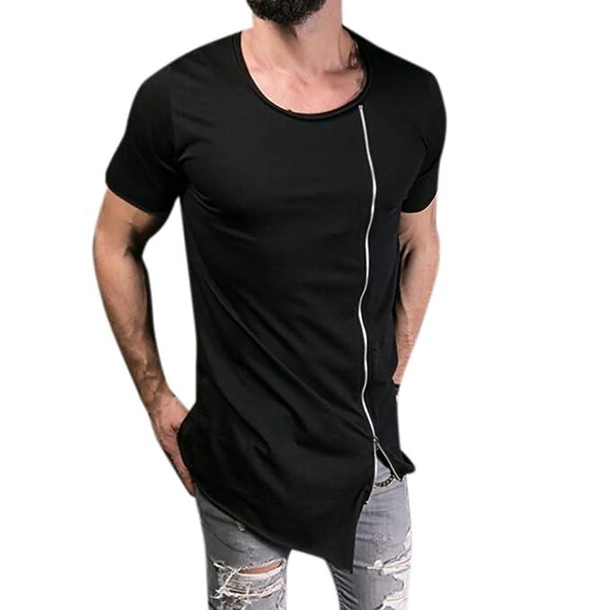 Fensajomon Mens Casual African Print Stand Collar Slim Fit Long Sleeve Dress Shirt Tops